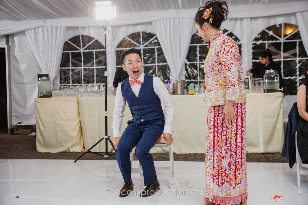 chinese-wedding-game