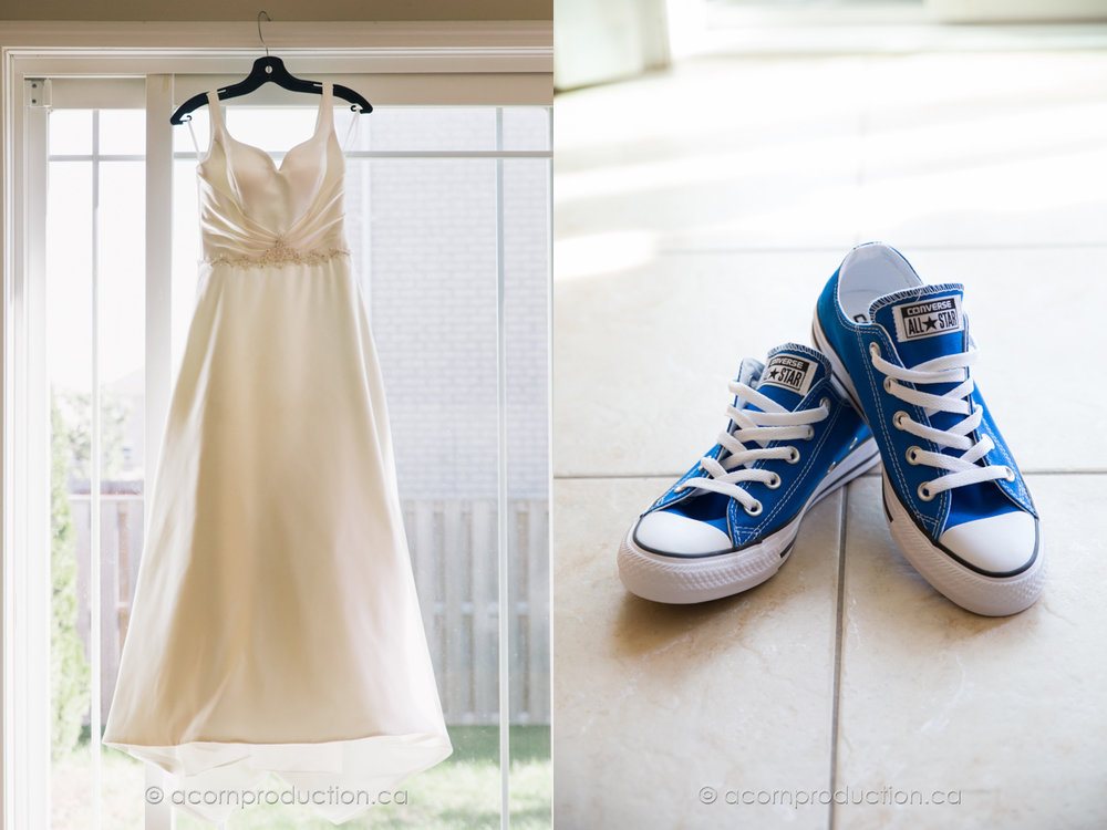 simple-wedding-dress-and-blue-converse