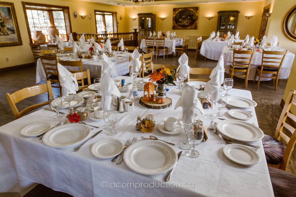 terra-cotta-inn-wedding-reception