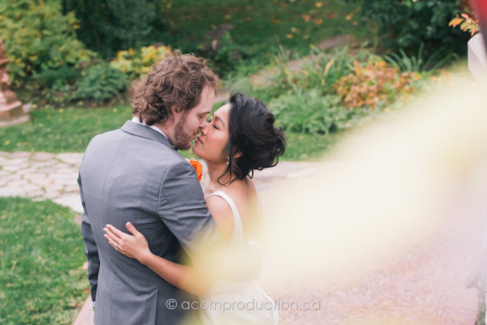 best-wedding-photographer-toronto