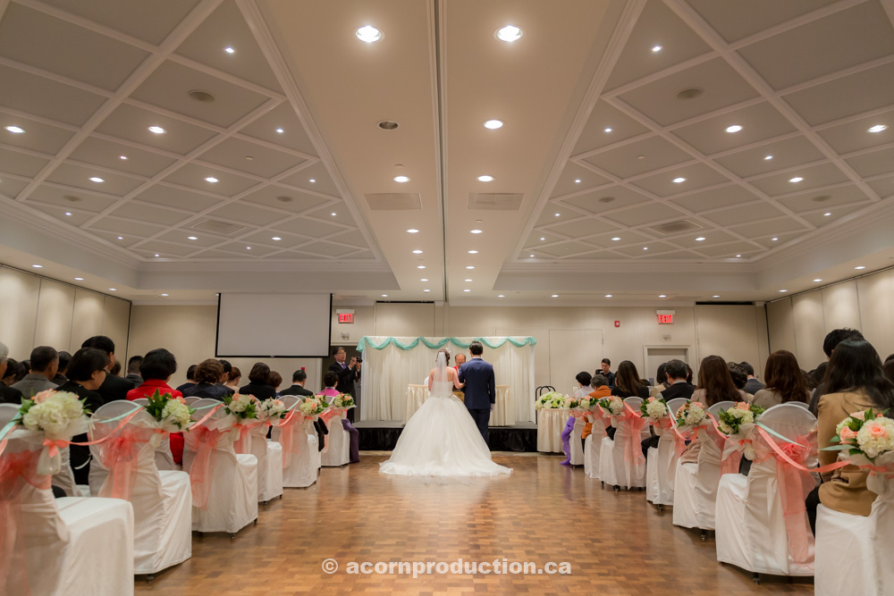 toronto-north-sheraton-parkway-wedding-cermony-indoor.jpg