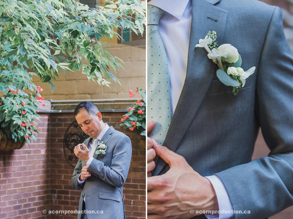 toronto-granite-brewery-wedding-photography-groom-getting-ready-by-acornproduction.ca-06.jpg