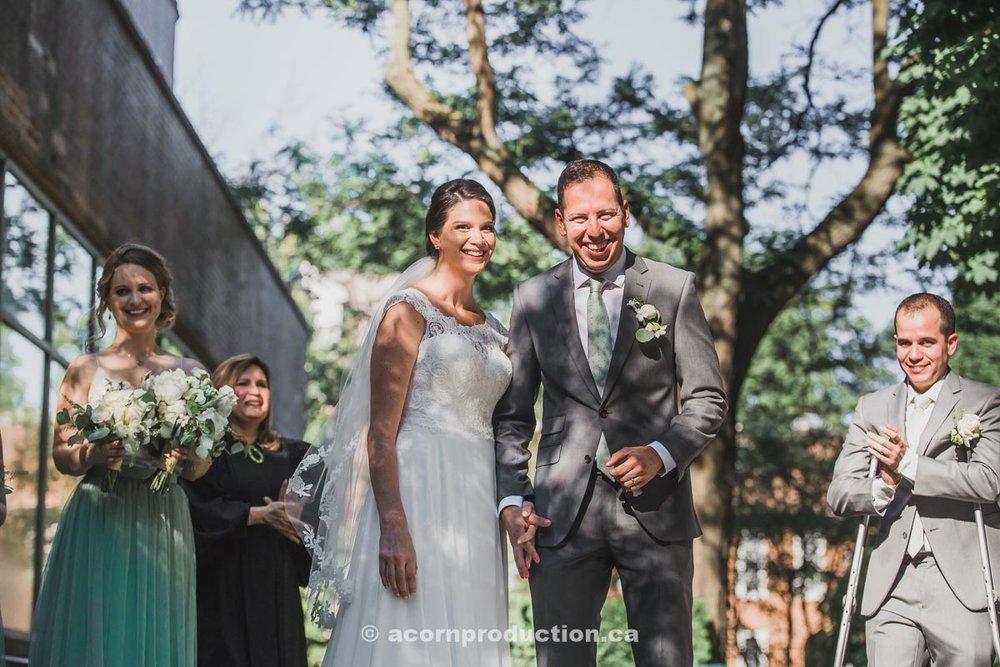 toronto-granite-brewery-wedding-after-first-kiss.jpg