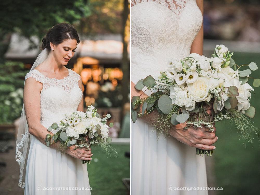 toronto-granite-brewery-bride-portrait-by-acornproduction.ca-56.jpg