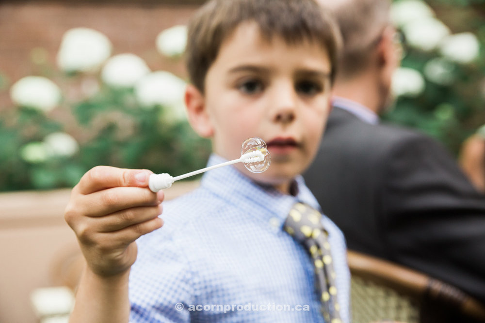 boy-playing-with-bubble.jpg