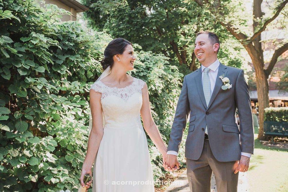 toronto-granite-brewery-wedding-photography-by-acornproduction.ca-46.jpg