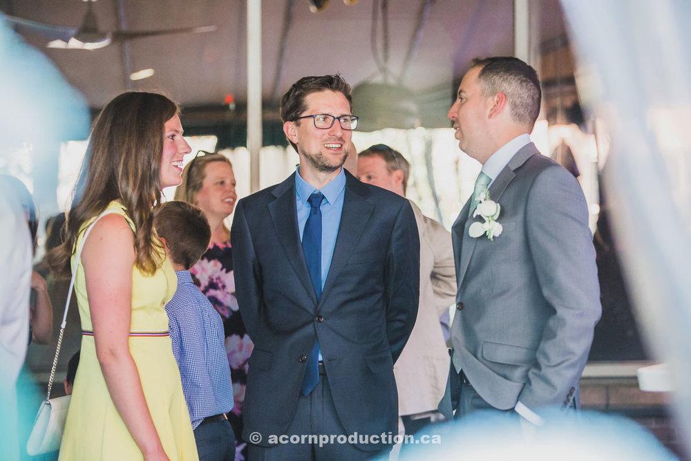 toronto-granite-brewery-wedding-photography-by-acornproduction.ca-21.jpg