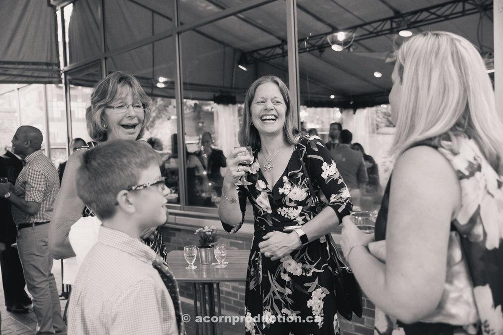 toronto-granite-brewery-wedding-photography-by-acornproduction.ca-60.jpg