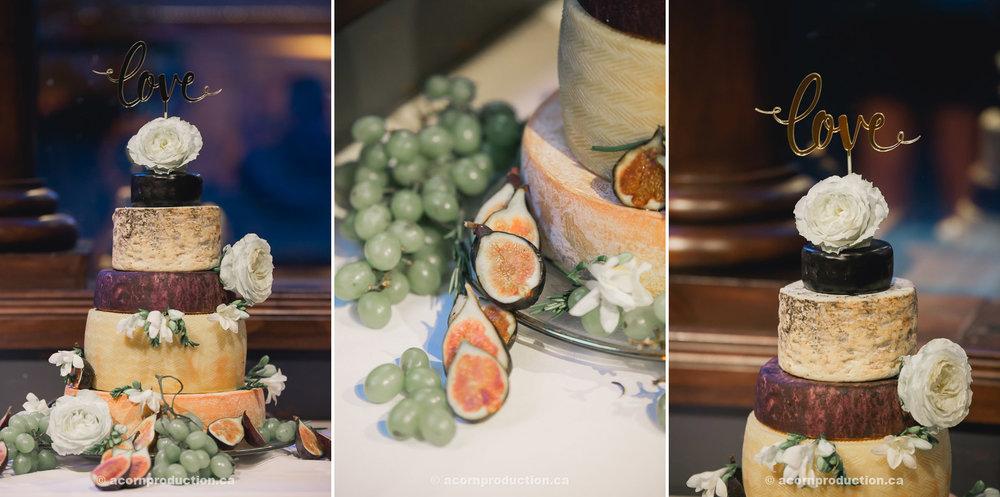 cheese-wheel-wedding-cake-by-acornproduction.ca-72.jpg