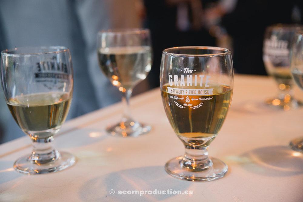 toronto-granite-brewery-wedding-photography-by-acornproduction.ca-65.jpg