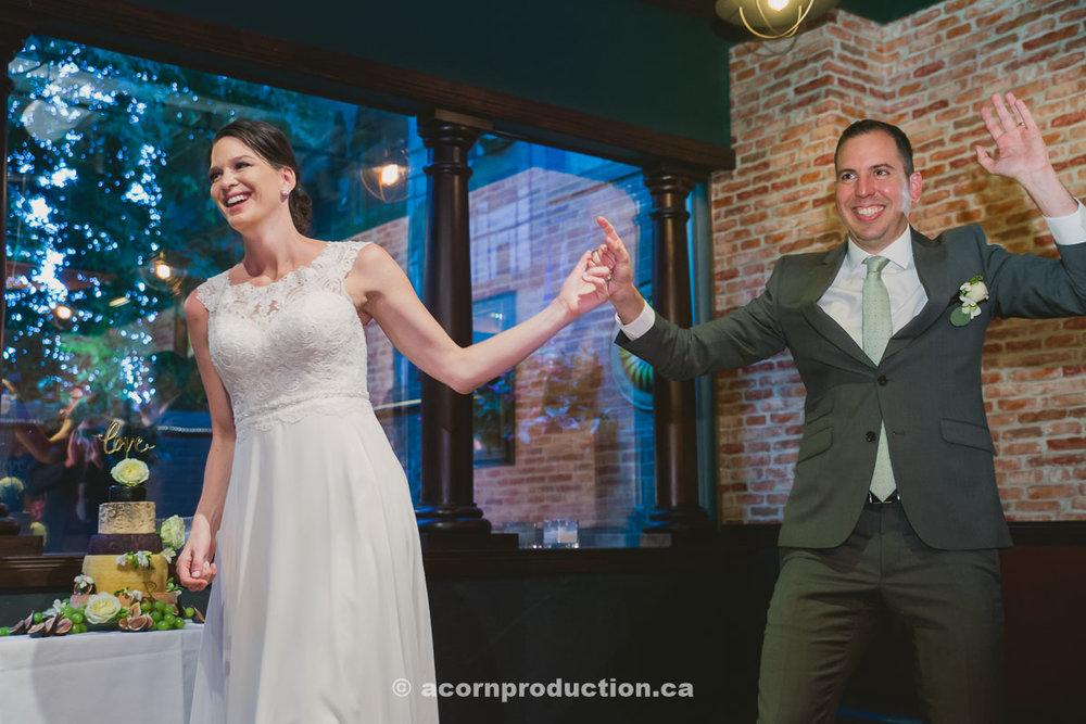 toronto-granite-brewery-wedding-photography-by-acornproduction.ca-85.jpg