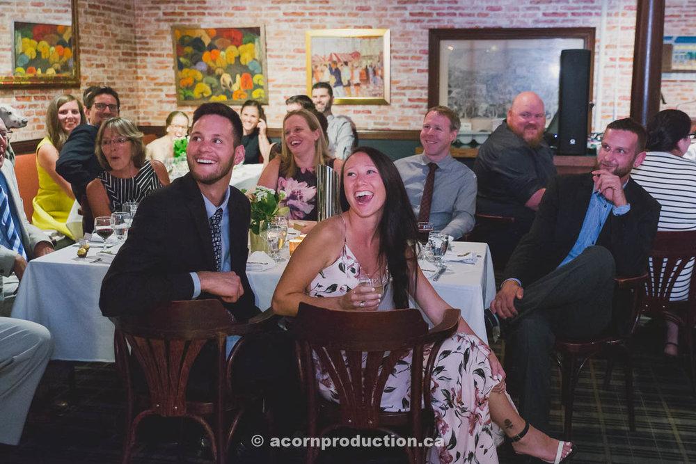 toronto-granite-brewery-wedding-photography-by-acornproduction.ca-90.jpg