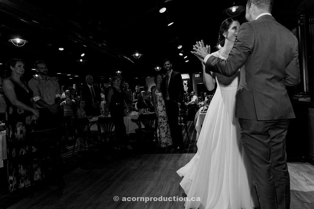 toronto-granite-brewery-wedding-photography-by-acornproduction.ca-138.jpg