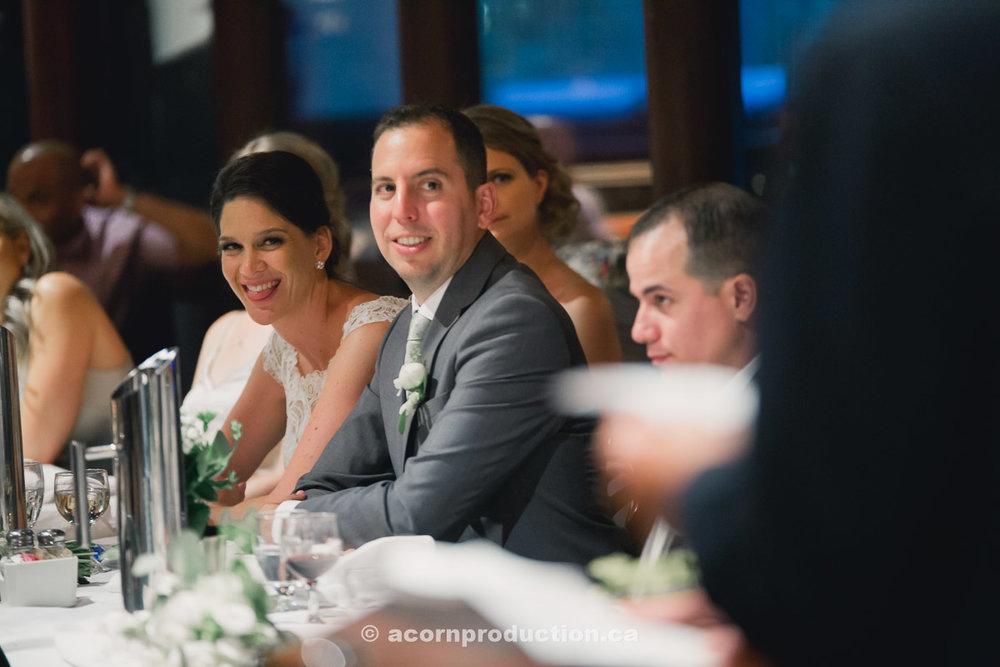 toronto-granite-brewery-wedding-photography-by-acornproduction.ca-120.jpg