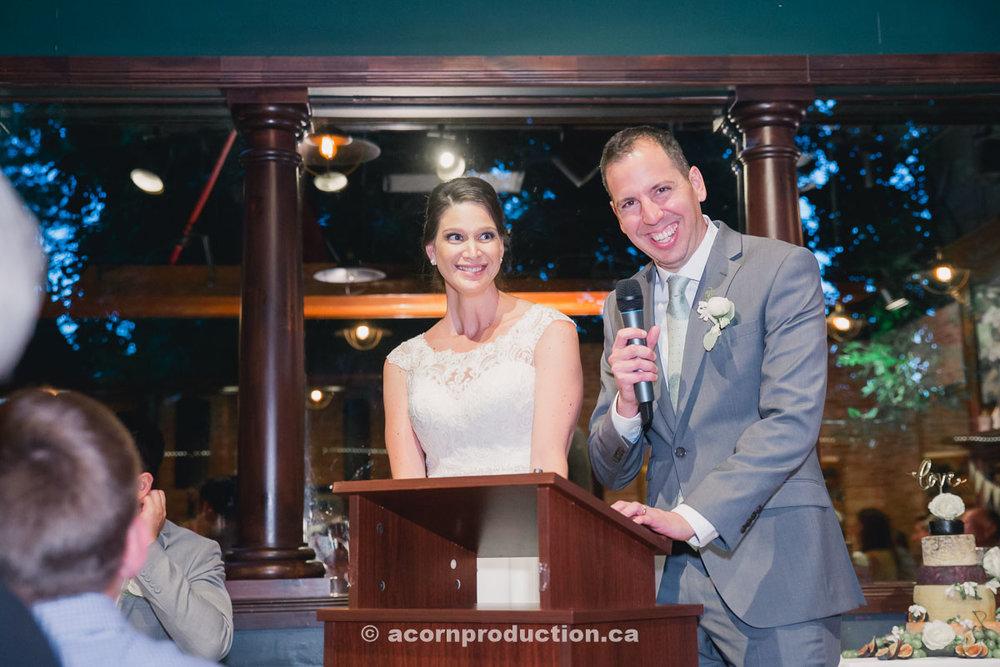 toronto-granite-brewery-wedding-photography-by-acornproduction.ca-124.jpg