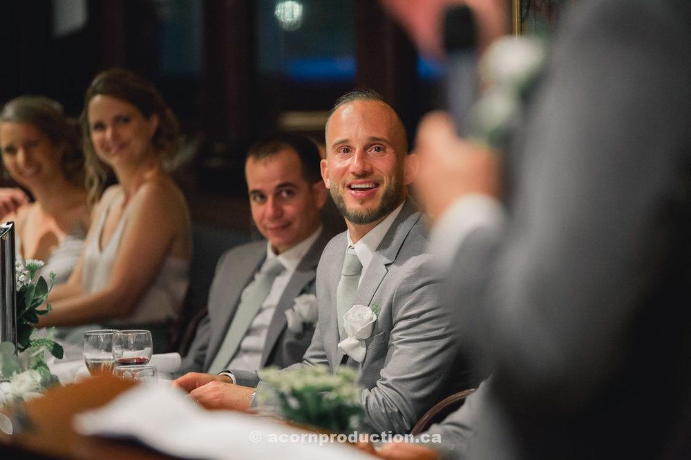 toronto-granite-brewery-wedding-photography-by-acornproduction.ca-126.jpg