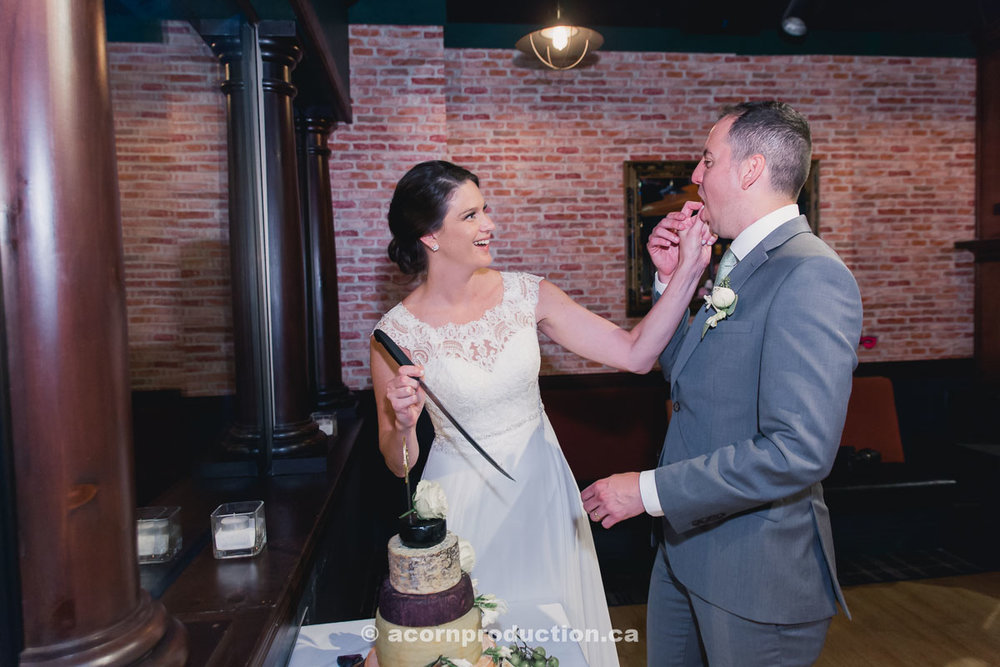 toronto-granite-brewery-wedding-photography-by-acornproduction.ca-131.jpg