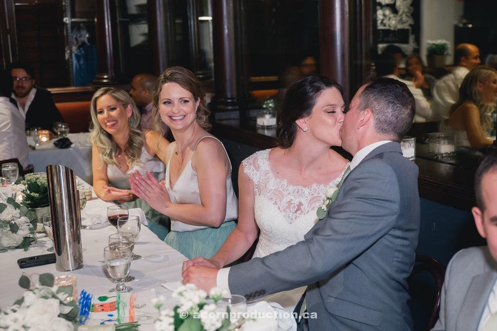 toronto-granite-brewery-wedding-photography-by-acornproduction.ca-137.jpg