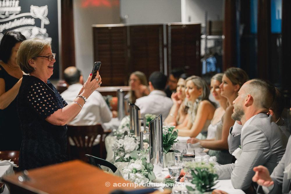 toronto-granite-brewery-wedding-photography-by-acornproduction.ca-104.jpg