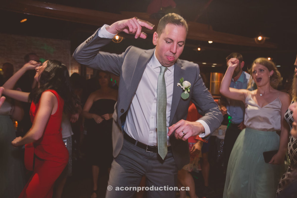 toronto-granite-brewery-wedding-photography-by-acornproduction.ca-145.jpg