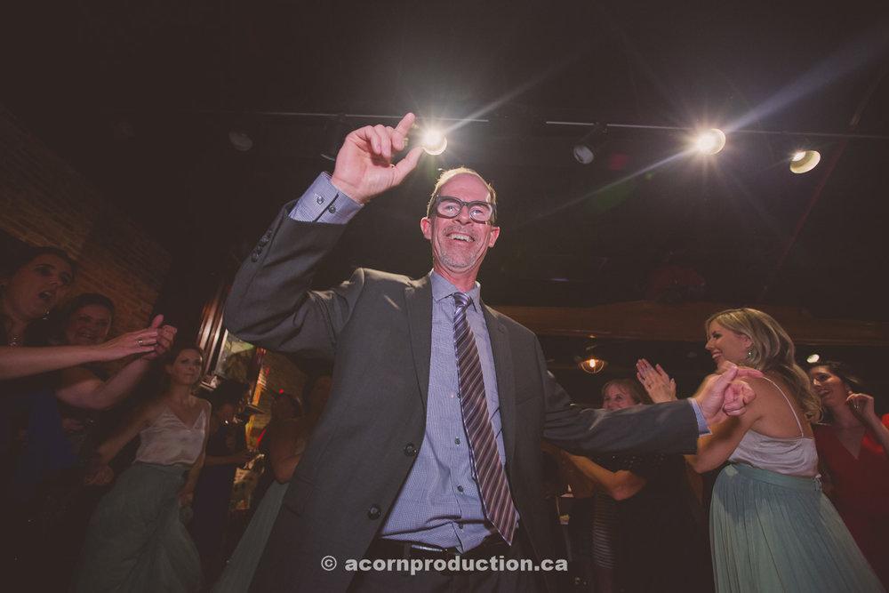 toronto-granite-brewery-wedding-photography-by-acornproduction.ca-147.jpg