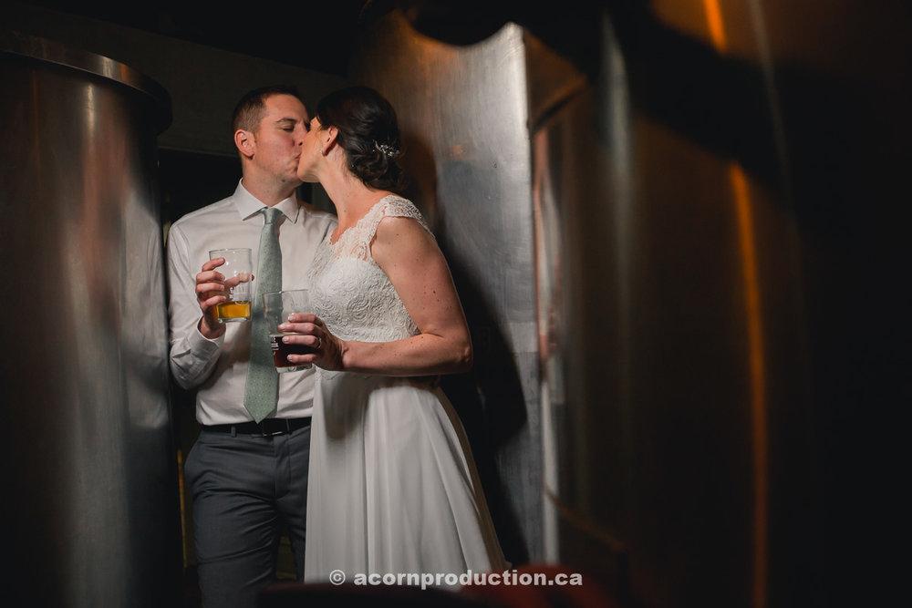 toronto-granite-brewery-wedding-photography-by-acornproduction.ca-150.jpg