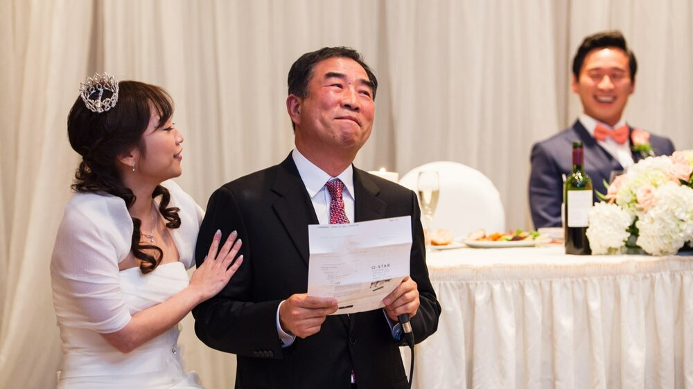emotional-bride-father-speech.jpg