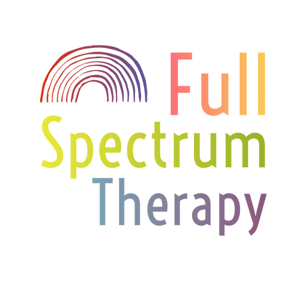 Full Spectrum Therapy