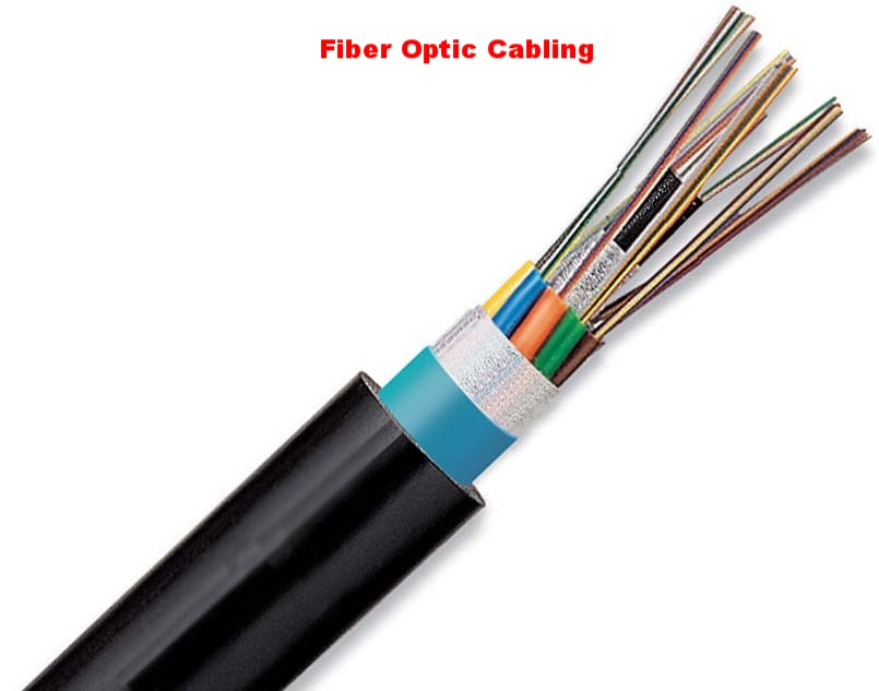 Made-In-China-Unitube-Network-Communication-Fiber.jpg