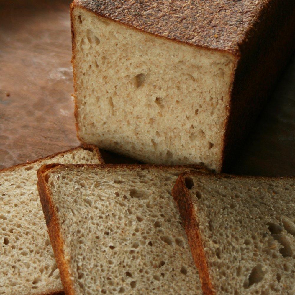 Sandwich Loaf Sliced.jpg