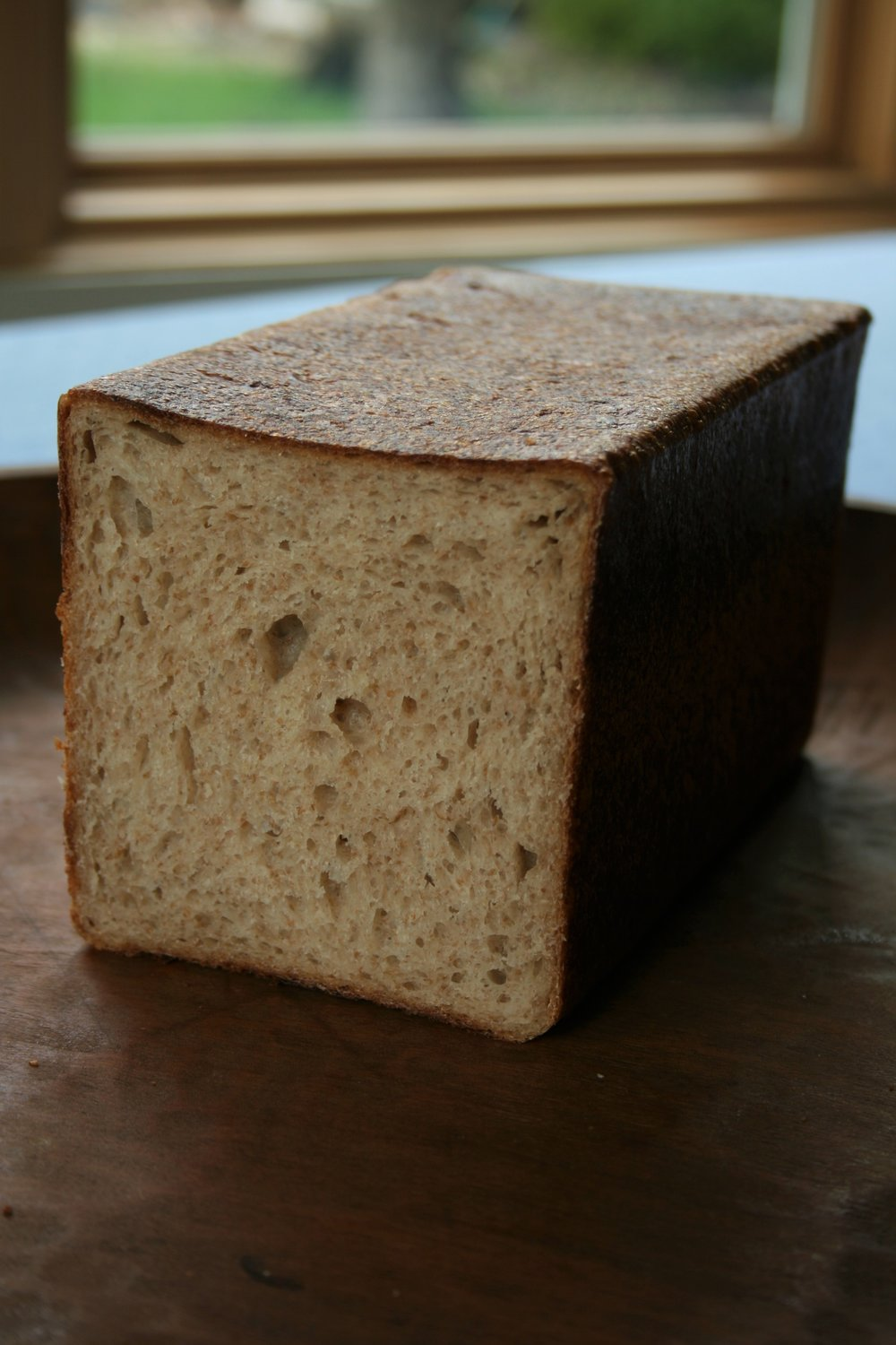 Sandwich Loaf Cut .jpg