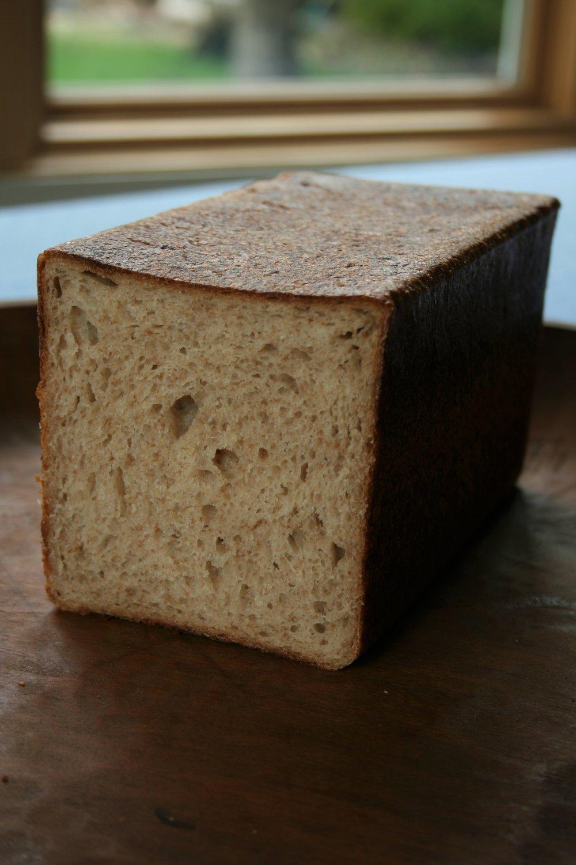 Sandwich Loaf Cut .jpg