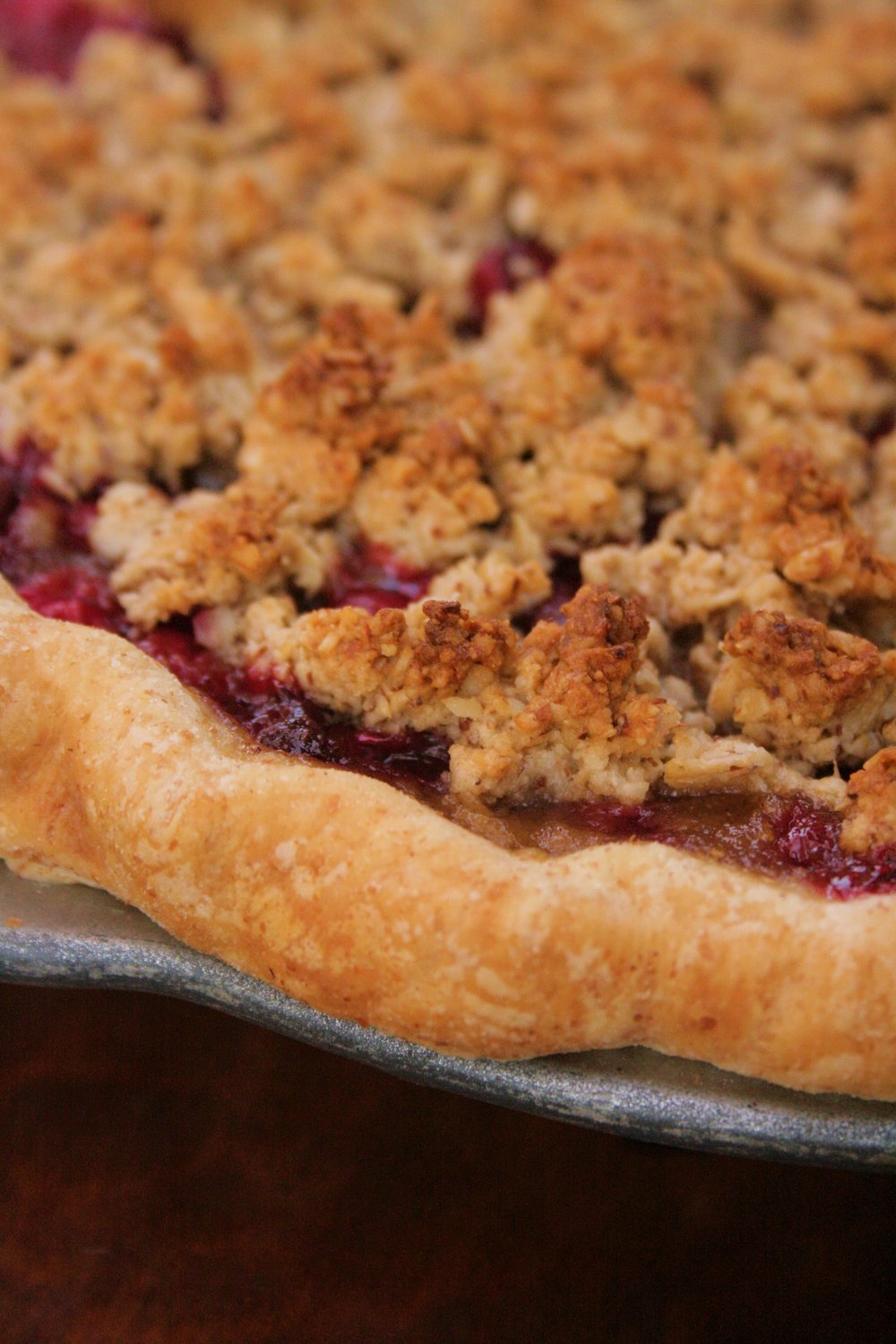 Pear Cranberry Pie.jpg
