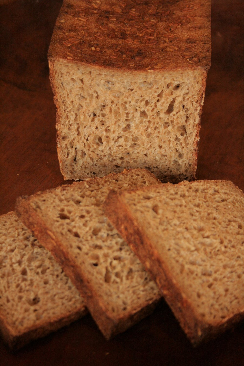 Whole Wheat Honey Loaf .jpg