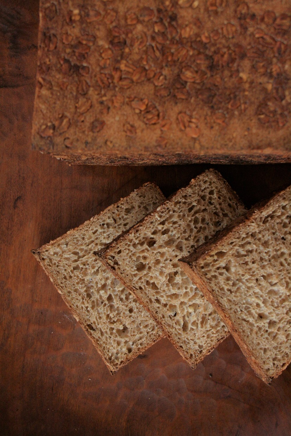 Whole Wheat Honey slices.jpg