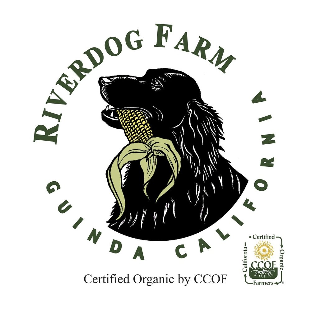 Riverdog Farm_Logo.jpg