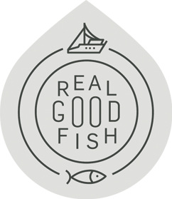 real+good+fish.jpg