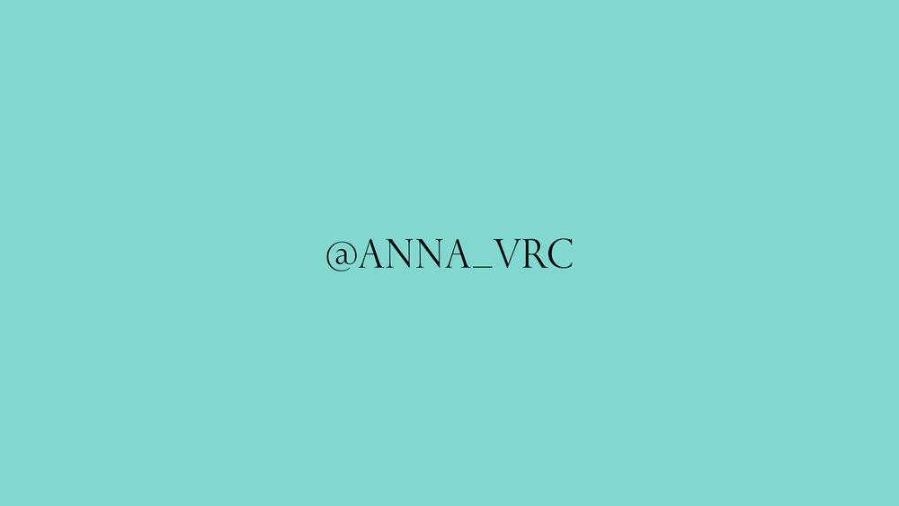 04.Edit - Anna V3.00_00_05_18.Still035.jpg