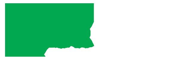 KobeCuts-Home-Logo.png