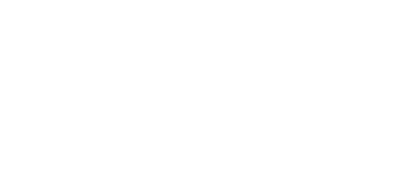 Luxe Events Florida