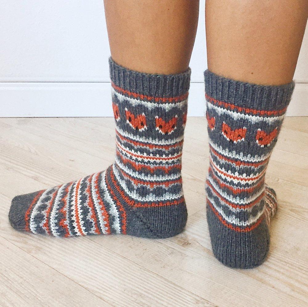 fox-isle-socks-3