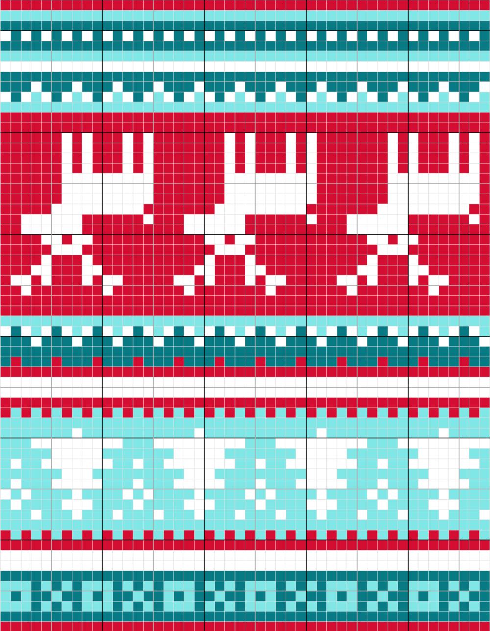 stocking-original1