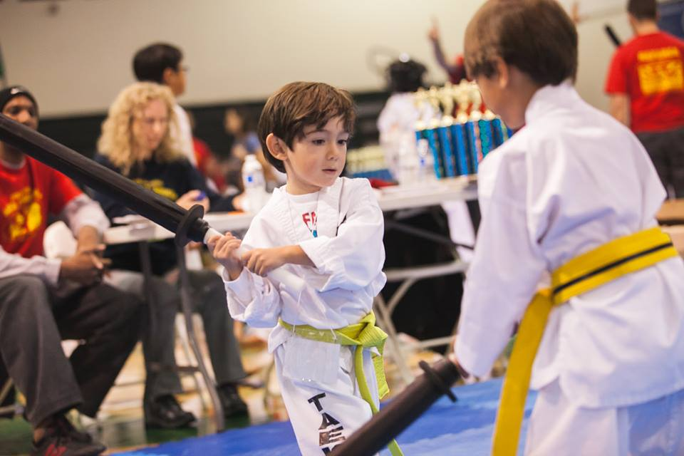 stephen tkd 2013 sword.jpg