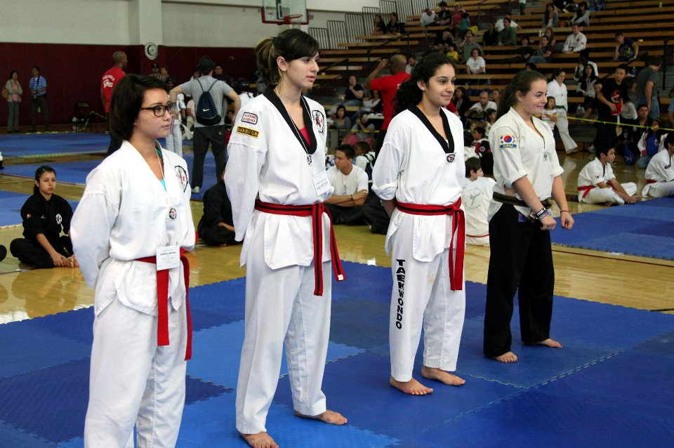 tkd Girls.jpg