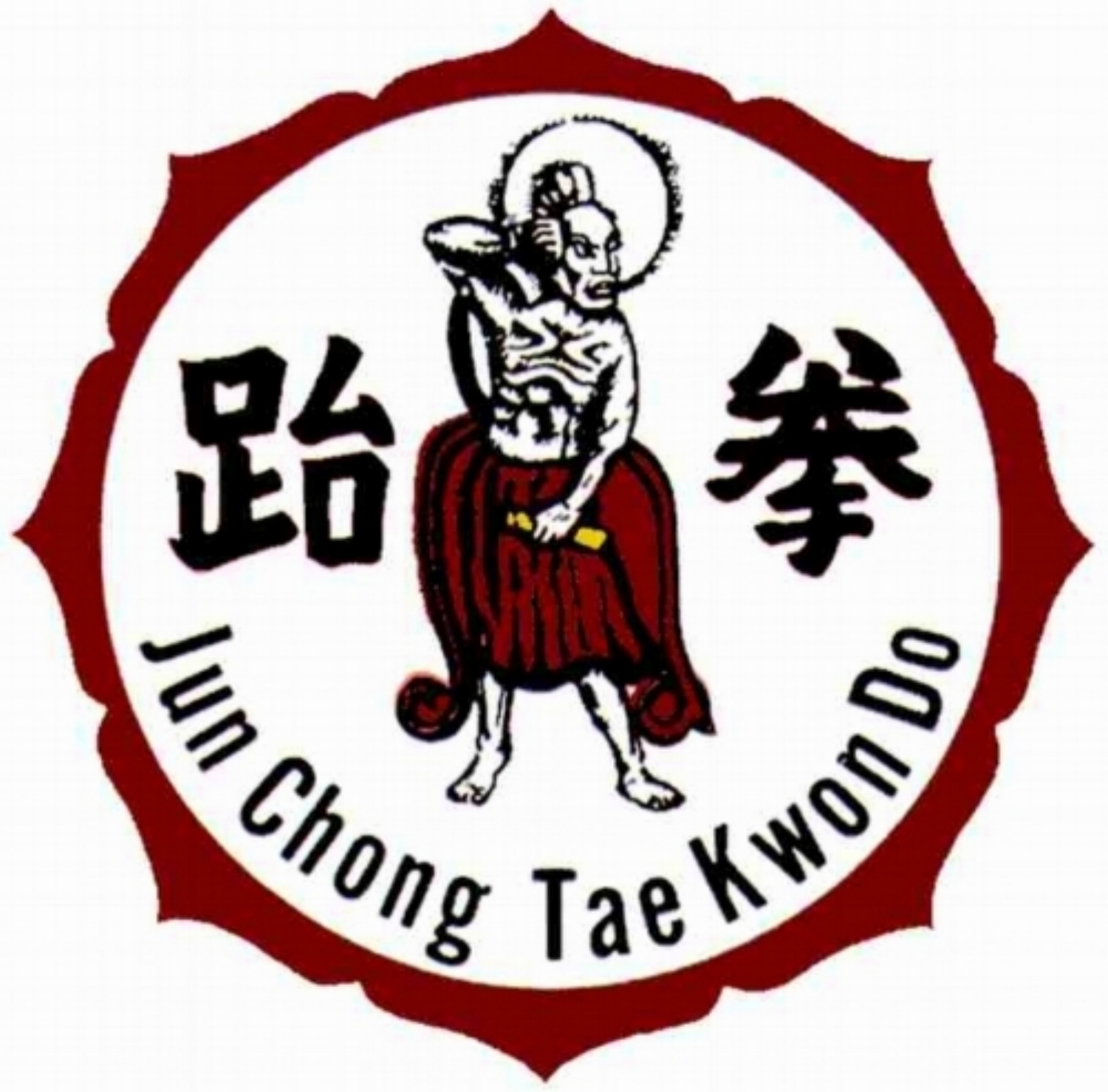 Jun Chong Martial Arts Los Angeles