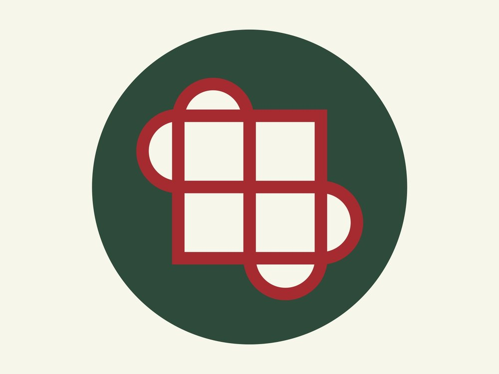 Quinn Law Logo.jpg