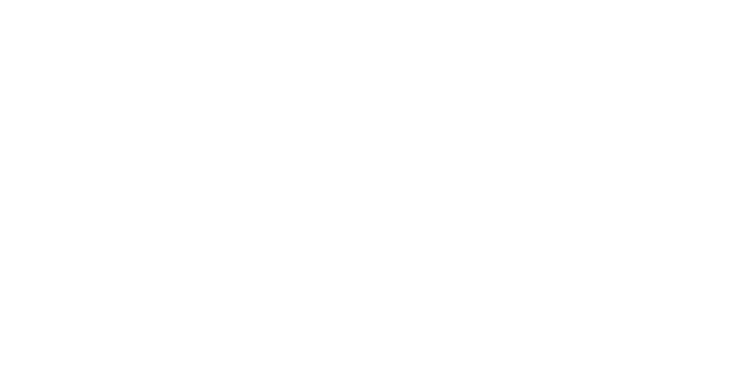 The Southern Squeeze