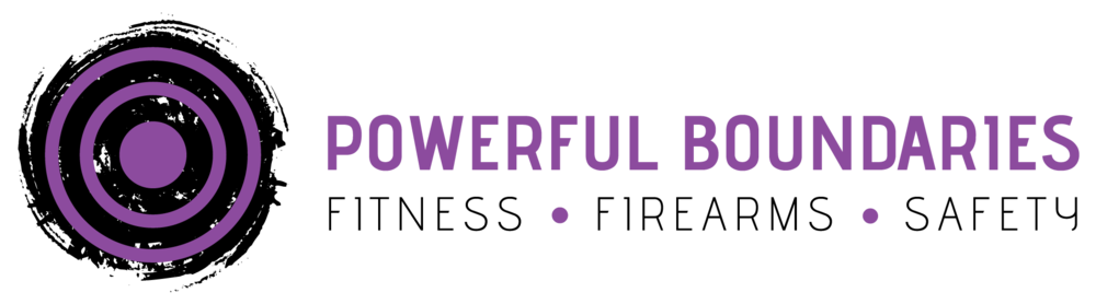 Powerful-Boundaries-Logo-Horizontal.png