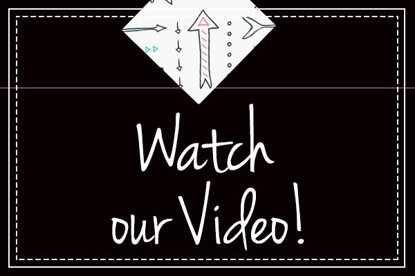 watch-video.jpg