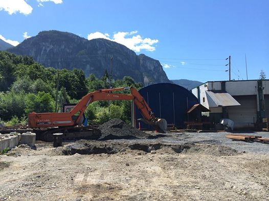AmblesideEnvironmental-photocontest-contaminated-remedition-project-in-Squamish.jpg